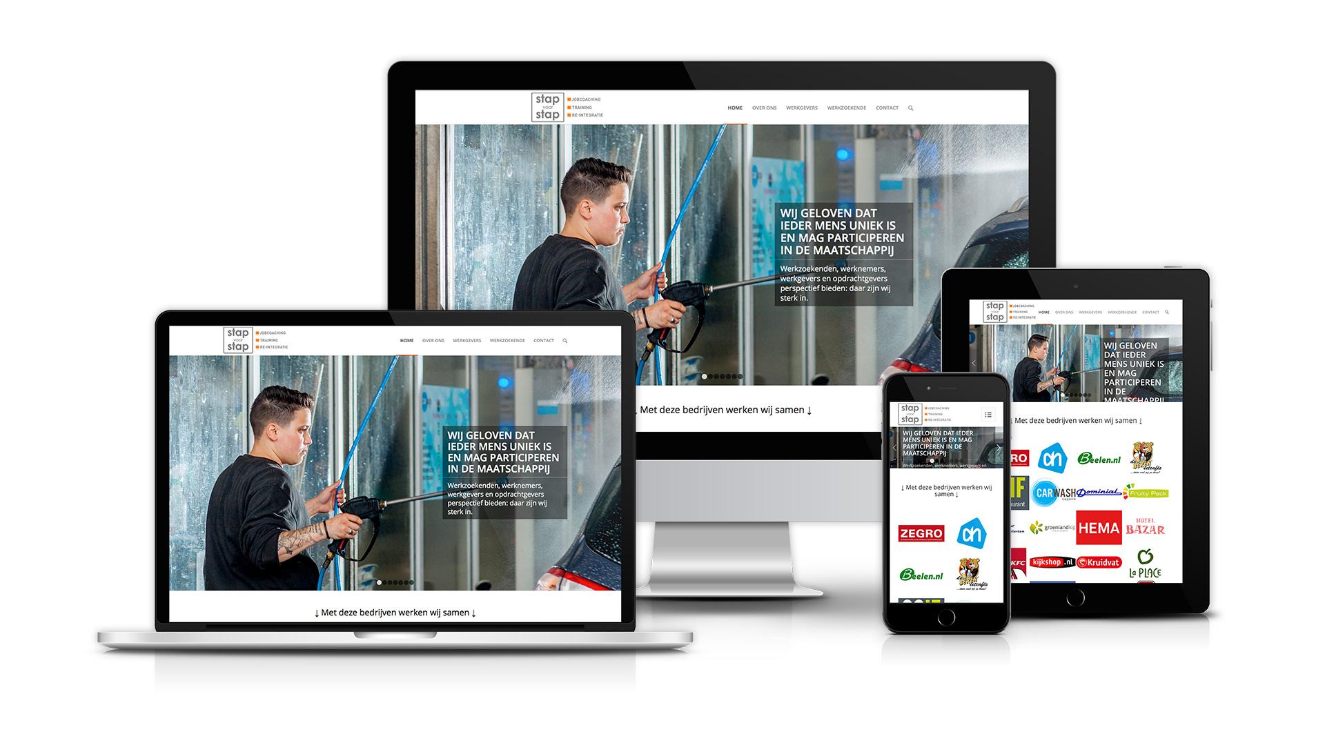 cheap website design uk